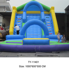 High Quality Bouncy Castle And Inflatable Bouncer,Inflatable Castle From China