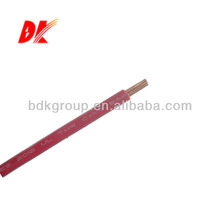 awg strand wire,0 awg,1 awg wire price