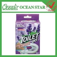 36ml limpiador de wc nombres