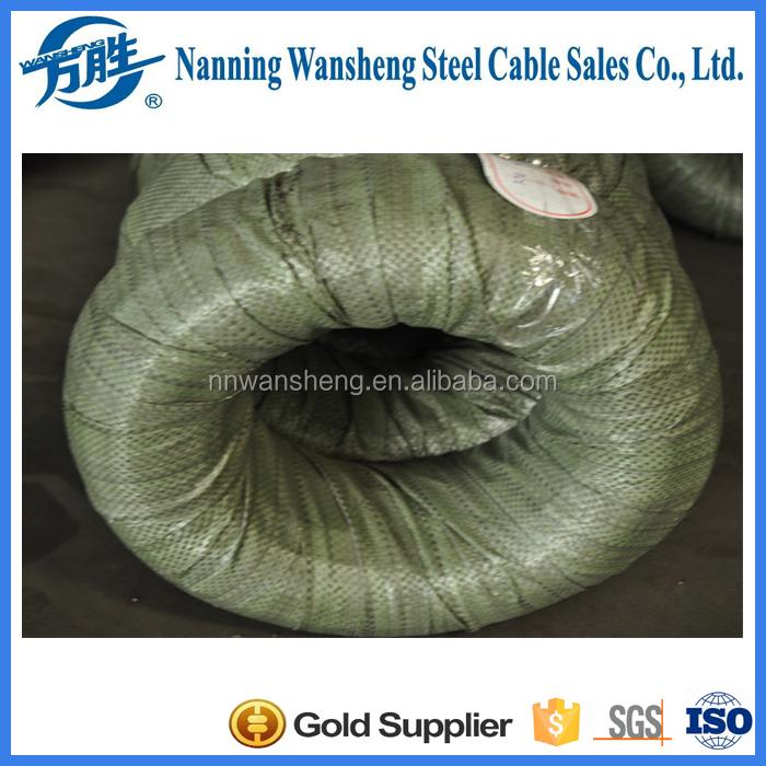 spring steel wire 4.jpg