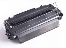 compatible canon toner cartridge 728