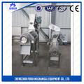 Alta producción de acero inoxidable lento exprimidor / extractor de jugos de naranja natural / exprimidor profesional
