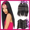 Ali express 100% malaysian straight virgin hair, top grade wholesale virgin malaysian hair extension