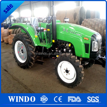 30-180hp farm quality tractor supply