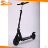 mini smart Folding 2 or two wheel self balancing electric scooter for adults and kids