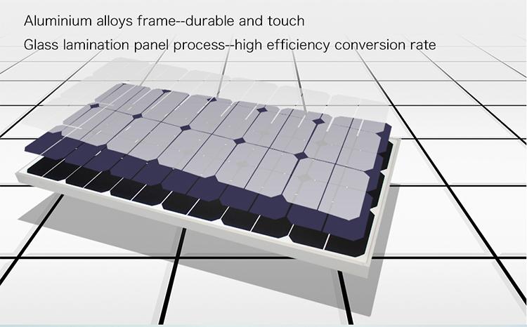solar generator 5.jpg