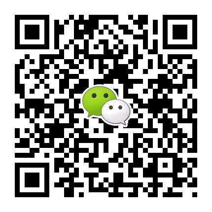 QQ20170102174500.jpg