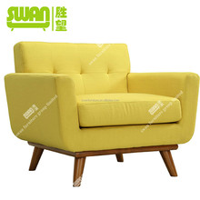 5008 high quality foshan furniture factory