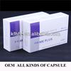 /p-detail/Bio-tecnolog%C3%ADa-de-f%C3%A1brica-precio-de-onagra-softgels-300004975309.html