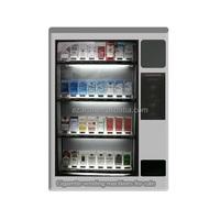 Widely Used Cigarette Vending Machine/Condom Vending Machine