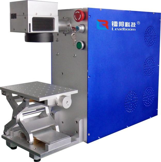 ultrasonic welding machine price