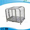 LTVC003 metal storage large animal cage pet