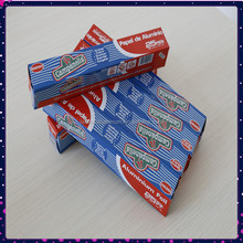 Widely use cooking,roasting,grilling, baking food packaging aluminium foil paper