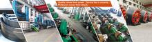 Vertical shaft lime kiln core competencies manufacturer