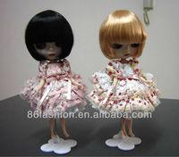 plastic cartoon sexy girl toys,plastic cartoon girl doll,real plastic doll girl