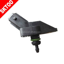 0261230024 026 123 0024 GM car Intake pressure sensor,auto manifold absolute pressure