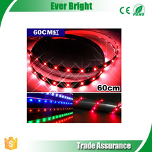 good quatily hot sale party used high powered flexible led strip light