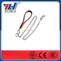 animal chain galvanized welded dog chain
