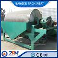 alta qualidade de ouro magnético separator equipamentos para venda