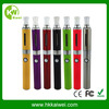Hot selling classic design e cigarette single kit EVOD vaporizer pen electronic cigarette manufacturer china