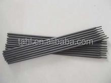 Best supply Electrode welding E6013& E7018 Welding Electrode Price