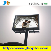 2015 hot sale hd led display full sexy xxx movies P8 oudoor screen price