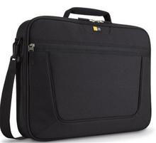 backpack for notebook briefcase bag trolley laptop bag case