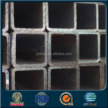 China supplier russian standard steel pipe chinese tube /asian tube china