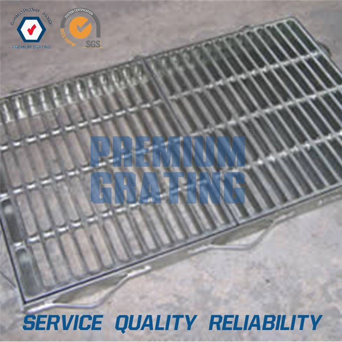 Stainless Steel Grating Reasonable Price Alibaba Wholesale