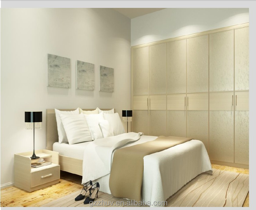 2015 new bedroom wardrobe designs cheap wardrobe bedroom wall wardrobe