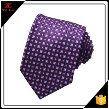 Wholesale cheap loose tie fashion for man