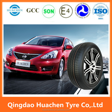 Famous brand radial passenger 205 50r16 car tire for exported