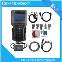 [Wholesale price] Opel tech2 Tech2 scan tool hot sale high quality obd2 scanner tool tech 2 for suzuki scan tool