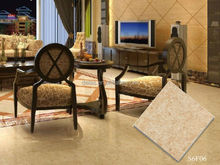 Royal Stone Factory Direct Polished Tiles