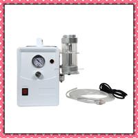 power peel microdermabrasion machine hot sale (M013)