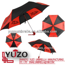 paraguas veces