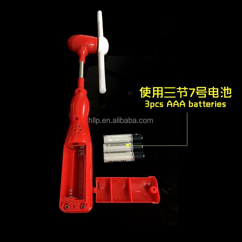 New Design Children Favor Toy Flash Music Windmile LED flashing windmill China Manufacturer & Supplier (12).jpg