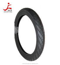best quality 2.75-18 motorcycle tyre china motorcycle tubeless tyre china manufacturer