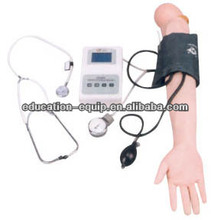 SE35085 Blood Pressure Training Arm Model