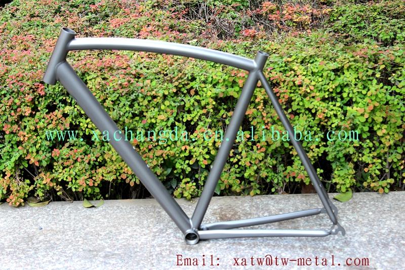 xacd titanium road bike frame02.jpg