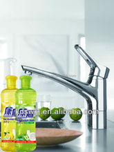 china factory price and best quality dish detergent chemical dish washing liquid