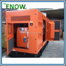 Vendita fabbrica top vendita 1125.0kva/900.0kw pale del generatore eolico