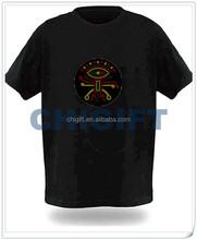 Smart Promotional Gifts EL Men T-Shirts