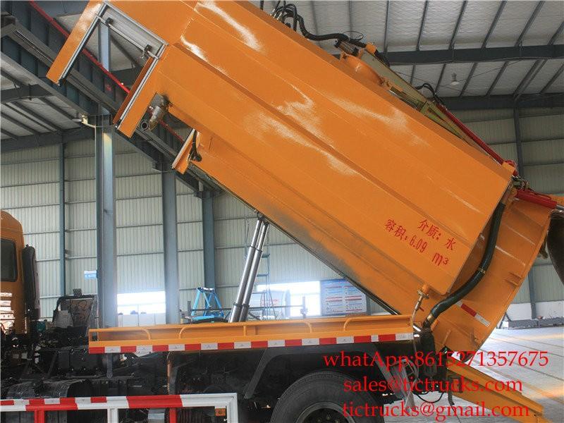 sewerage jetting tank Truck -19-sewerage jetting tanker.jpg