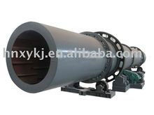 wood/cement /lime or ore tube drier/drying machine