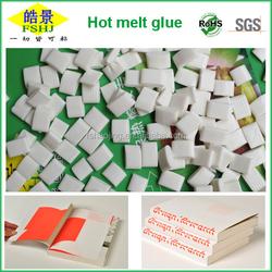 Perfect Spine Bookbinding Hot Melt Adhesives & Sealants