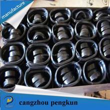 concrete pump truck accessories /parts natural rubber seal /gsaket
