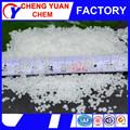 hidróxido de sodio para la industria de fabricación de papel