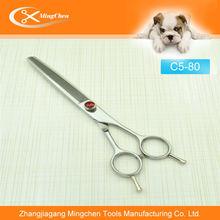 Double tail nail professional pet beauty dog cut cut