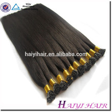 Very Thick Ends ! Wholesale Blonde Hair Bundles With Lace Closure